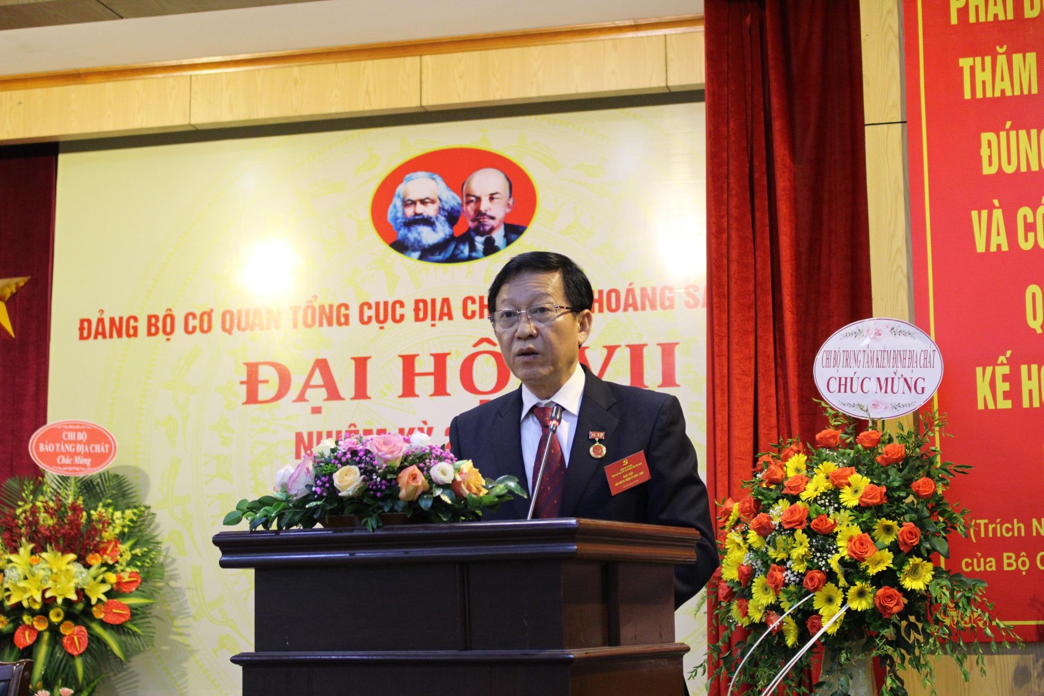 PTCT Kien chi đạo hội nghị